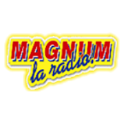 Magnum La Radio - 101.8 FM - Remiremont, France