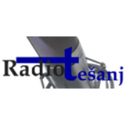 Radio Tesanj - 92.2 FM - Tesanj, Bosnia and Herzegovina