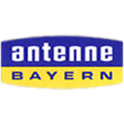 Antenne Bayern Party Schlager - Germany