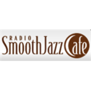 Radio Smooth Jazz Cafe - Poland