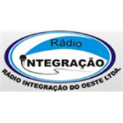 Radio Integracao do Oeste AM - 1180 AM - Sao Jose do Cedro, Brazil