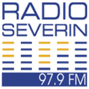 Radio Severin - 97.9 FM - Drobeta-Turnu Severin, Romania