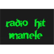 Radio Hit  Manele - Romania