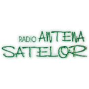 Radio Antena Satelor - 531 AM - Bacau, Romania