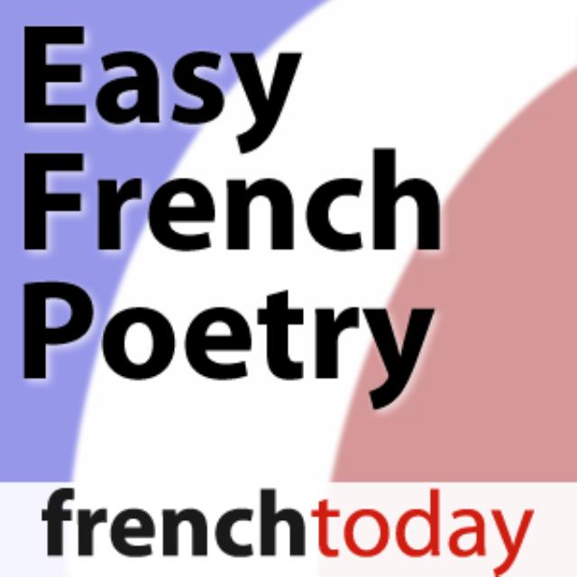 Short French Poems 3